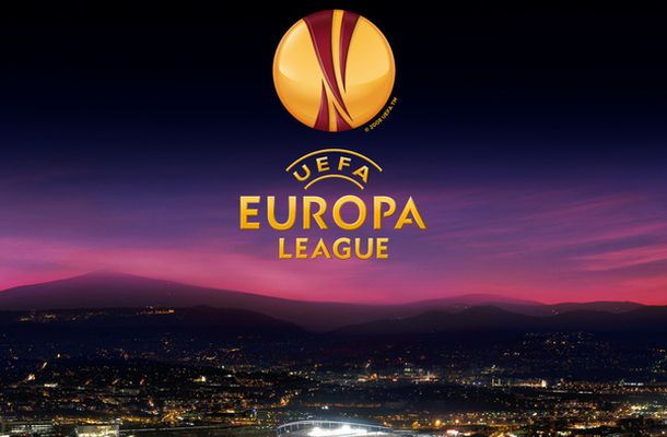 europa league - photo #19