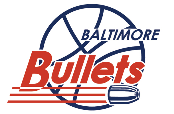 Baltimore, Bullets and Google on Pinterest