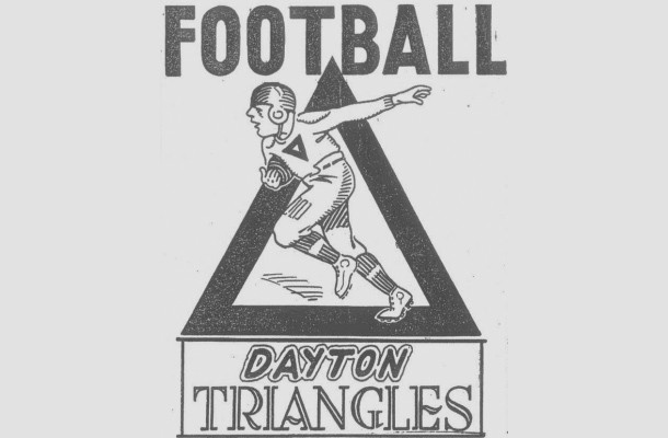 who-were-the-dayton-triangles-610x400.jp