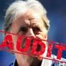 lawro-audit