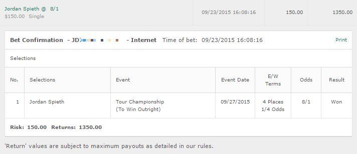 spieth-tour-championship