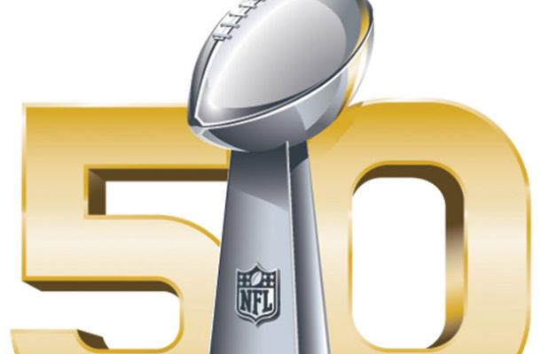 super bowl home betting games betting website