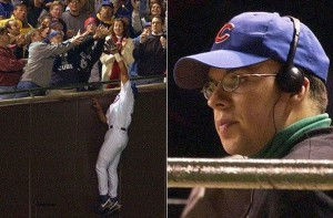 steve-bartman-incident