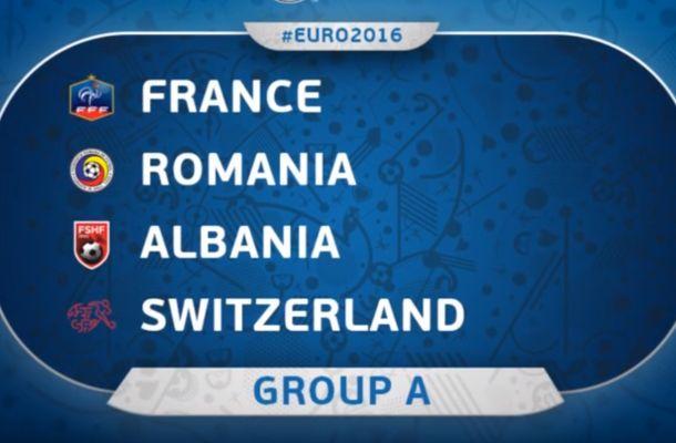 euro-2016-group-a-betting-tips
