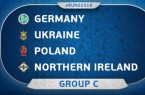 euro-2016-group-c-betting-tips