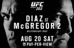 ufc-202-betting-tips