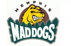 who-were-the-memphis-mad-dogs