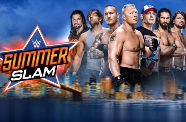 wwe-summerslam-2016-betting-tips
