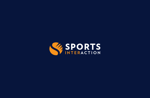 Sports interaction betting review complete site services mining bitcoins