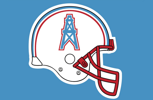The Houston Oilers Sportsbettingtips Org
