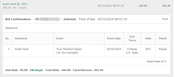 scott-hend-true-thailand