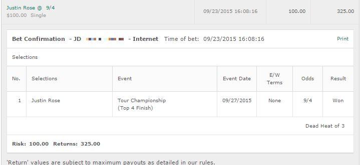 rose-tour-championship