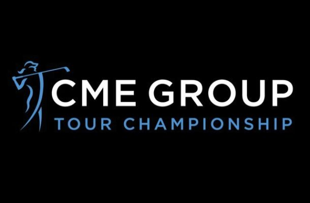Image result for CME Group Tour Championship