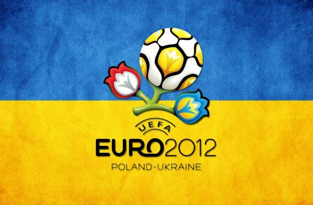 Betting odds england v ukraine irish oaks 2021 bettingadvice
