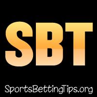 SportsBettingTips.org