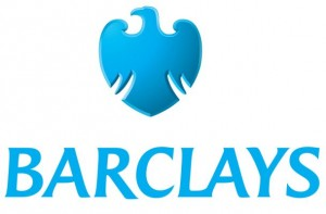 barclays-2016-betting-tips