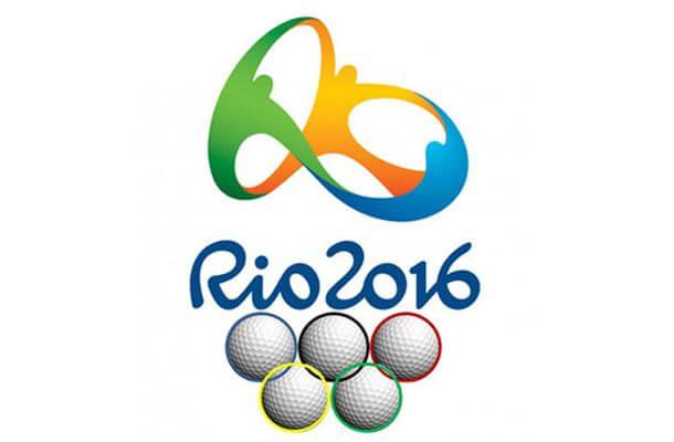 olympics-2016-rio