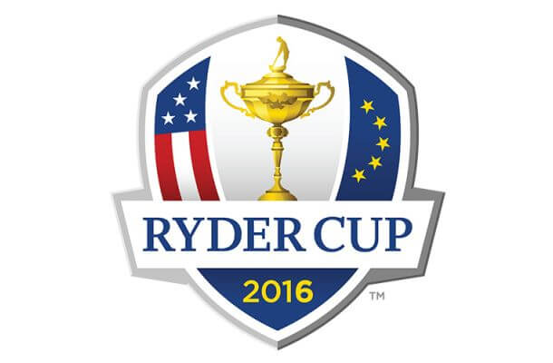 ryder-cup-2016-betting-tips