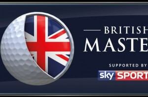 british-masters-betting-tips