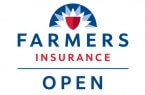 farmers-insurance-open-2017-betting-tips