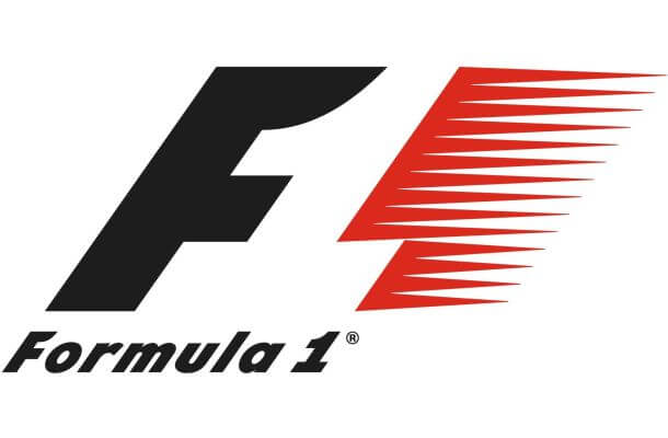 F1 betting odds comparison boxing betting spreadsheet