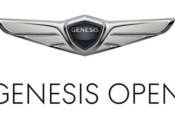 genesis-open-2017-betting-tips
