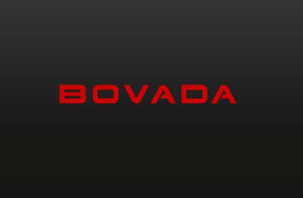 Bovada Sportsbook Review - SportsBettingTips org