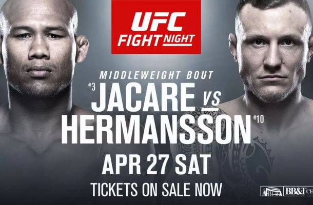 Ufc 150 betting predictions today week 14 betting lines