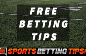 Free Sports Betting Tips
