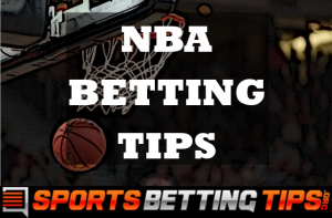 Sports betting pro tips dzas arbol quinella betting