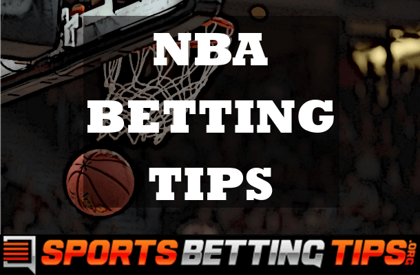 Cara bermain sportsbook betting is online sports betting legal in texas